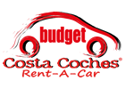 Costa Coches Rent-a-Car